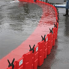 Consultancies River Engineering Flood Protection
