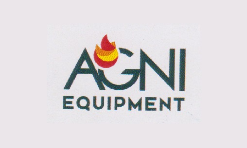Agni Equipment
