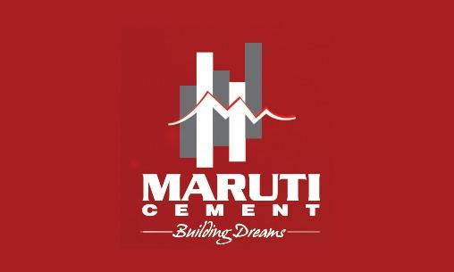Maruti Cement