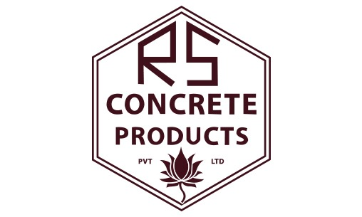 RS Concrete Products