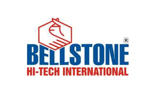 Bellstone Hi tech nepal