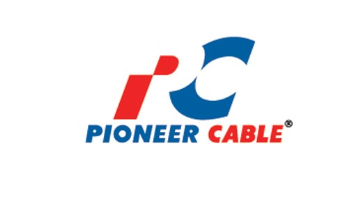 Pioneer Electrocable